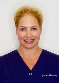 Tierarztpraxis-Dr. Scholkmann